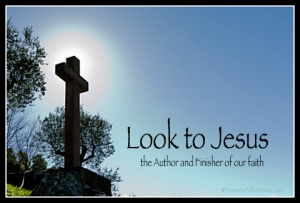 look_to_jesus